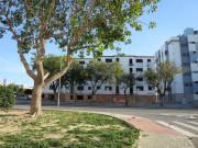 RePrograma, Reciclaje y gestión sostenible del parque edificado andaluz