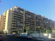 Rehabilitación de viviendas Andalucía, ahorro energético
