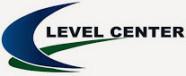 Levelcenter