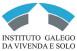 Instituto Galego Vivenda e Solo IGVS, Xunta de Galicia