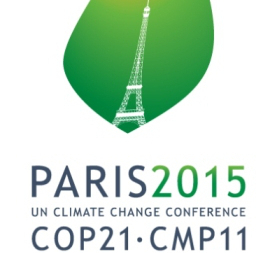 COP21 París
