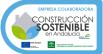 Programa Construcción Sostenible Andalucía