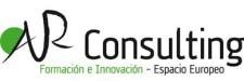 AR Consulting, Formacion e Innovación