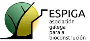 Espiga, Asociacion Galega Bioconstrución. http://espigabioconstrucion.org/
